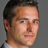 Mr. Matthias Hertegonne