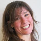 Me. Liesbeth Van Den Spiegel