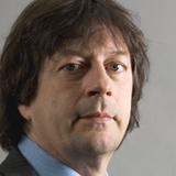 Mr. Stef Van Melkebeke