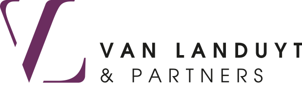 Advocaten Van Landuyt & Partners