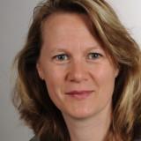 RA Sabine Perquy-Forke